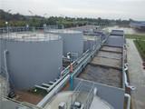 小型污水处理工程
